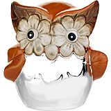objets cadeau Bagutta 1924-01 AR