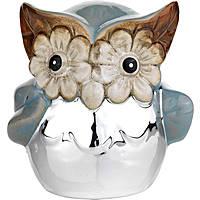 objets cadeau Bagutta 1924-01 AZ