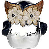 objets cadeau Bagutta 1924-01 BL