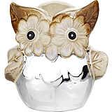 objets cadeau Bagutta 1924-01 CR