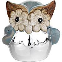objets cadeau Bagutta 1924-02 AZ