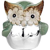 objets cadeau Bagutta 1924-02 VE