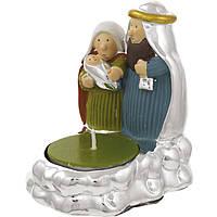 objets cadeau Bagutta Natale N 8360-08