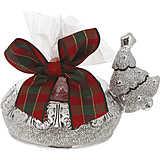 objets cadeau Bagutta Natale N 8361-03