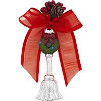 objets cadeau Bagutta Natale N 8380-12
