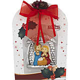 objets cadeau Bagutta Natale N 8383-02