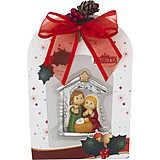 objets cadeau Bagutta Natale N 8383-06
