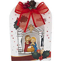 objets cadeau Bagutta Natale N 8383-07