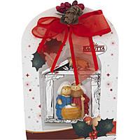 objets cadeau Bagutta Natale N 8383-09