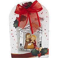 objets cadeau Bagutta Natale N 8383-10