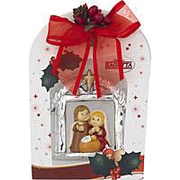 objets cadeau Bagutta Natale N 8383-11