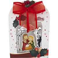 objets cadeau Bagutta Natale N 8383-12