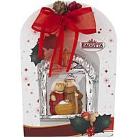objets cadeau Bagutta Natale N 8383-13