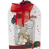 objets cadeau Bagutta Natale N 8384-02