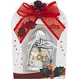 objets cadeau Bagutta Natale N 8384-03