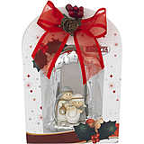 objets cadeau Bagutta Natale N 8384-05