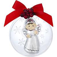 objets cadeau Bagutta Natale N 8386-01