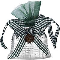 objets cadeau Bagutta Natale N 8387-04