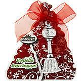 objets cadeau Bagutta Natale N 8400-04
