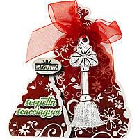 objets cadeau Bagutta Natale N 8400-05