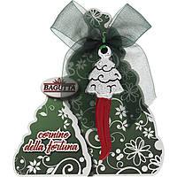 objets cadeau Bagutta Natale N 8401-02