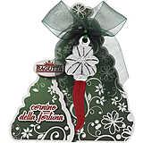 objets cadeau Bagutta Natale N 8401-05