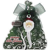 objets cadeau Bagutta Natale N 8401-09