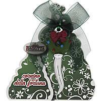 objets cadeau Bagutta Natale N 8401-12