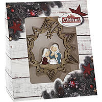 objets cadeau Bagutta Natale N 8405-04