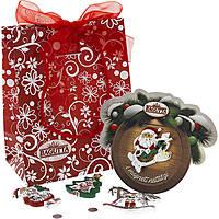 objets cadeau Bagutta Natale N 8406-02
