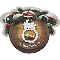 objets cadeau Bagutta Natale N 8406-10