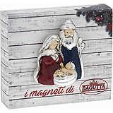 objets cadeau Bagutta Natale N 8407-07