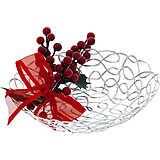 objets cadeau Bagutta Natale N 8418-01