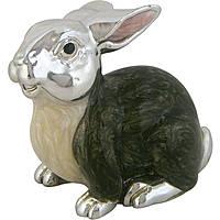 oggettistica Bagutta 1687-02