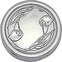 oggettistica Bagutta 1697-03