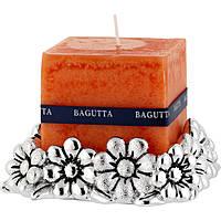 oggettistica Bagutta 1866-01 AR