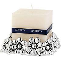 oggettistica Bagutta 1866-01 CR
