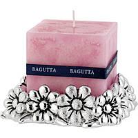 oggettistica Bagutta 1866-01 RO