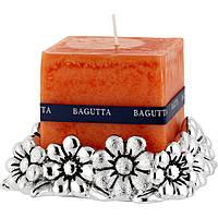 oggettistica Bagutta 1866-02 AR