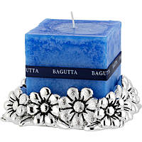 oggettistica Bagutta 1866-02 AZ