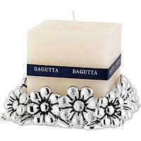 oggettistica Bagutta 1866-02 CR
