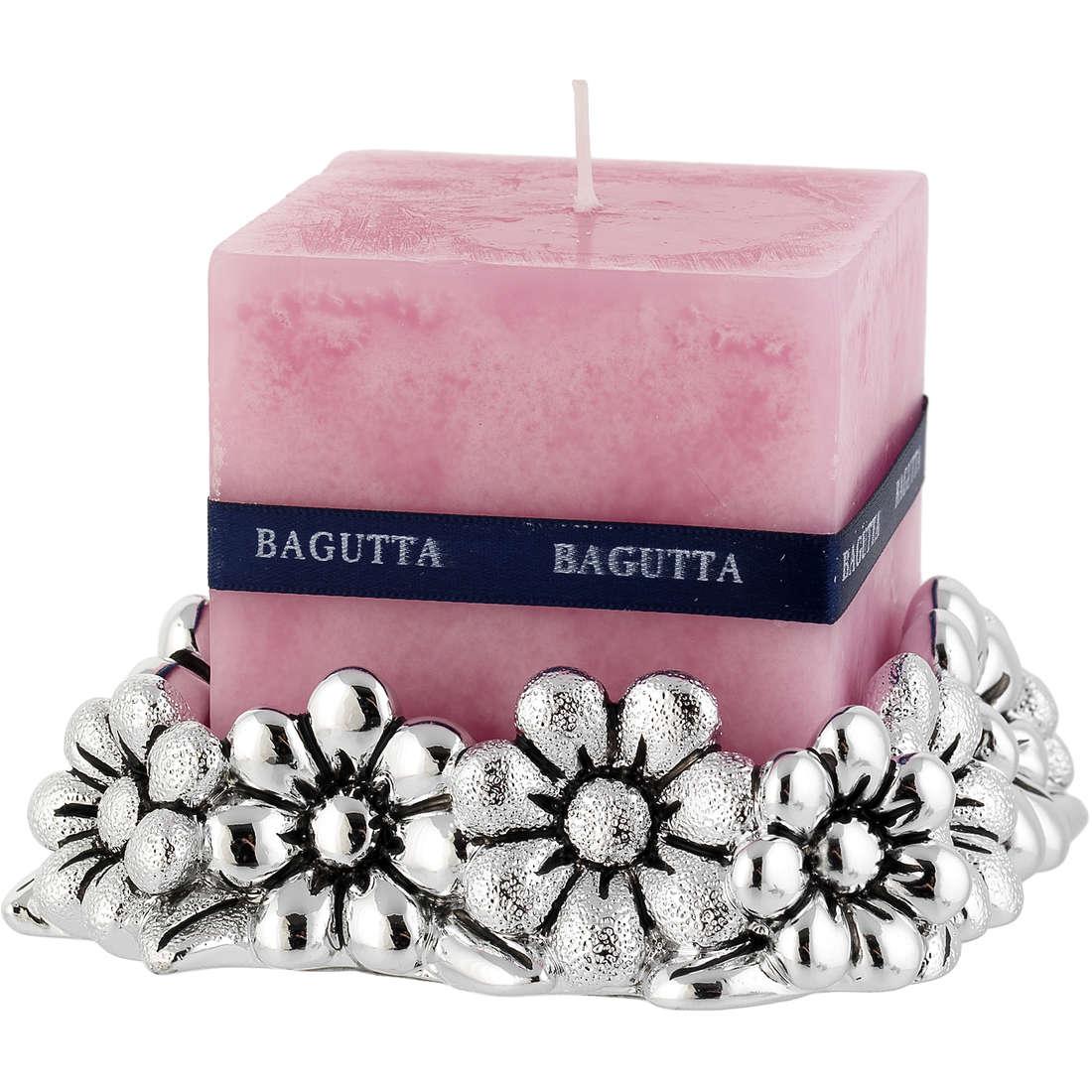 oggettistica Bagutta 1866-02 RO