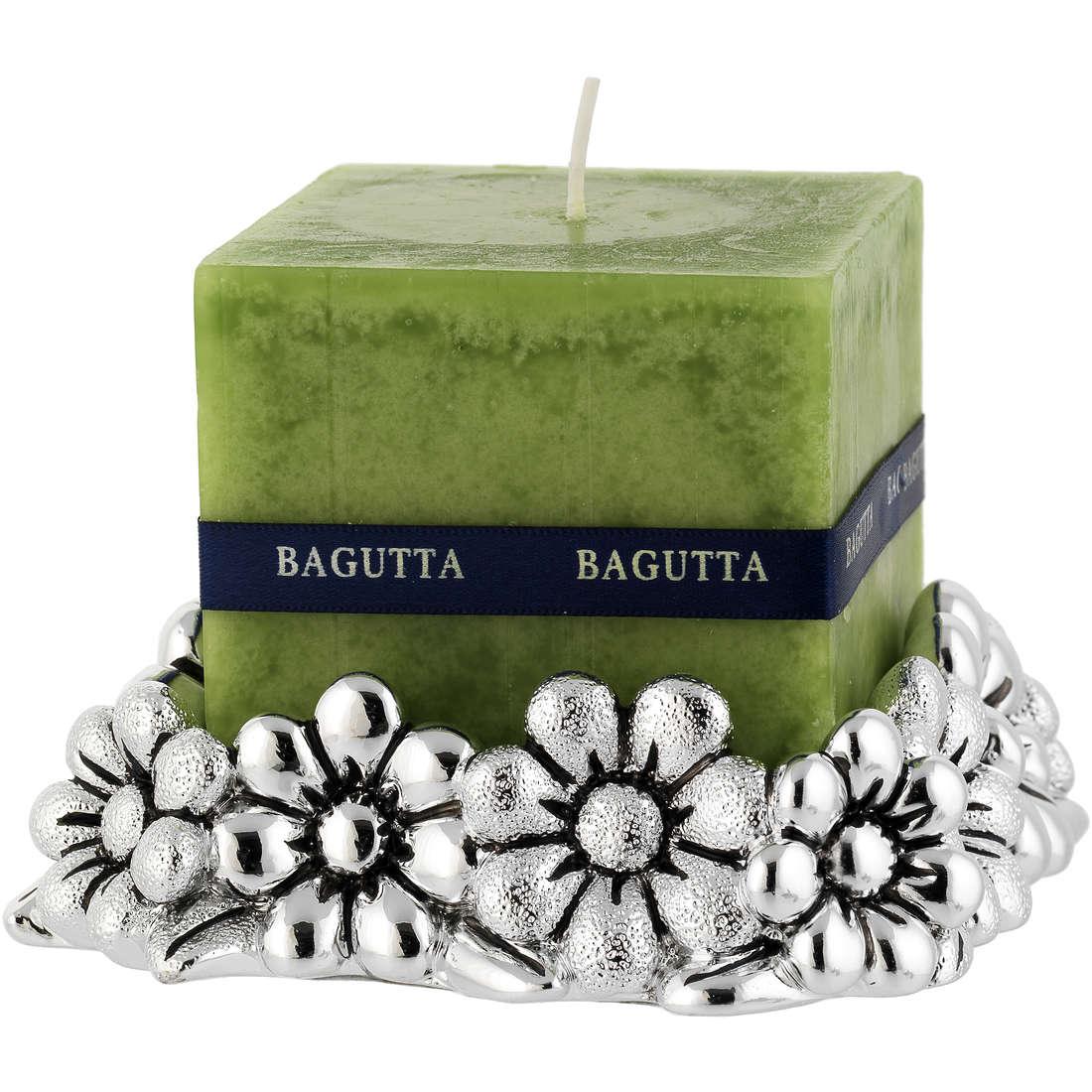 oggettistica Bagutta 1866-02 VE