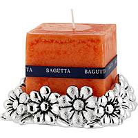 oggettistica Bagutta 1866-03 AR