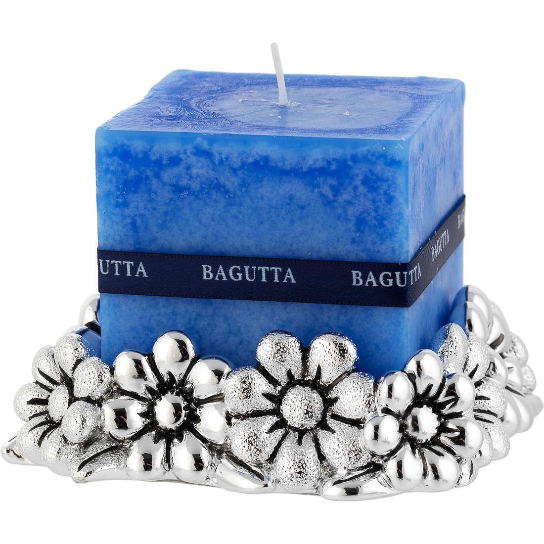 oggettistica Bagutta 1866-03 AZ