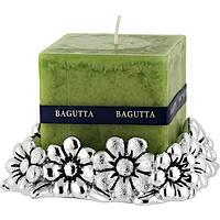 oggettistica Bagutta 1866-03 VE