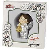 oggettistica Bagutta N 8423-04