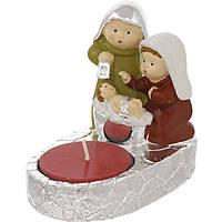 oggettistica Bagutta Natale N 8360-01