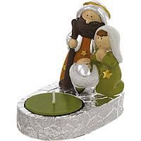 oggettistica Bagutta Natale N 8360-02