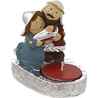 oggettistica Bagutta Natale N 8360-03